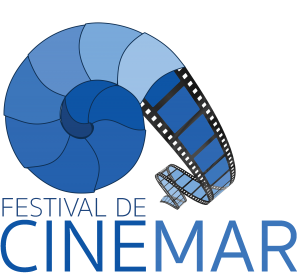 Festival de Cinemar